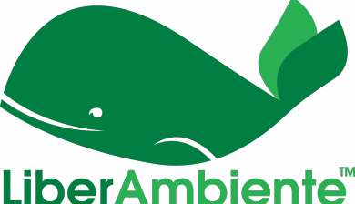 LogoLiberambienteDEF-390x224