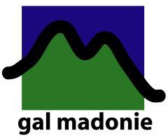 gal-madonie