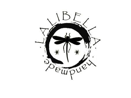la libella handmade logo facebook def