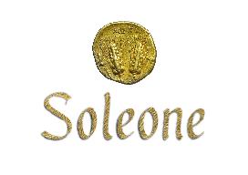 logo_provvisorio